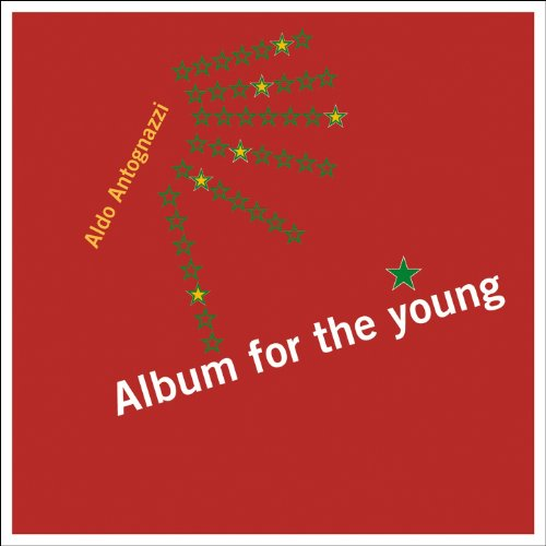 Album for the Young, Op. 68: 33. 'Vintage Time - Merry Time'