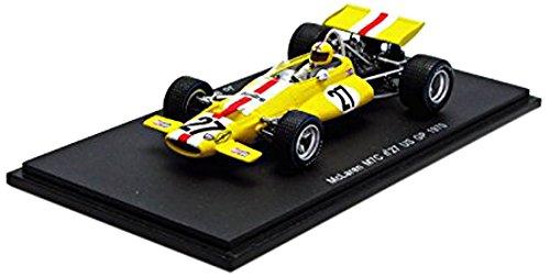 spark-s3135-in-miniatura-veicolo-modello-per-la-scala-mclaren-m7c-gp-staff-1970-1-43-scala