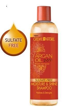 creme-of-nature-shampoing-hydratation-et-brillance-a-lhuile-dargan-garanti-sans-sulfate-354-ml