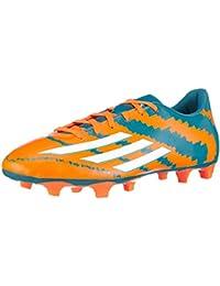 Adidas Messi 10.04 Fg - Zapatillas de deporte para hombre