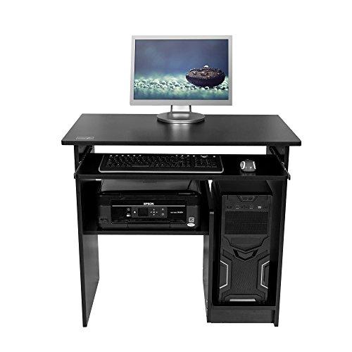 mari-home-regent-black-home-office-computer-corner-desk-workstation-with-sliding-keyboard-shelf