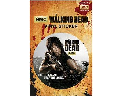 the-walking-dead-official-sticker