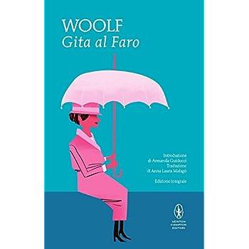Gita Al Faro. Ediz. Integrale