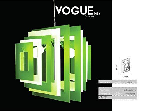 grgr-lampadario-mod-vogue-quadro-lampadario-a-sospensione-in-acrilico-e-finiture-di-pregio-dal-desig