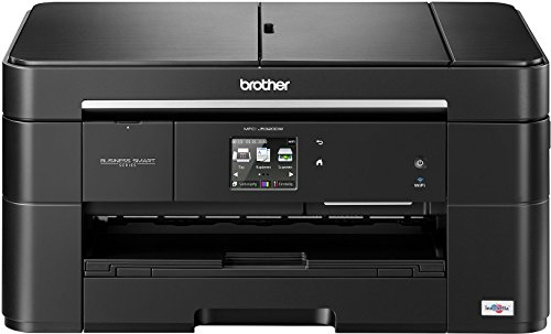 brother-mfc-j5320dw-farbtintenstrahl-multifunktionsgert-scanner-kopierer-drucker-fax-duplex-wlan-usb