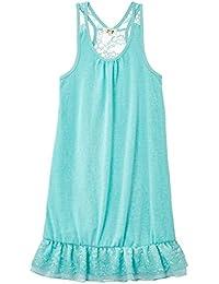 Molly Bracken MMV1810E15 - Vestido para niñas