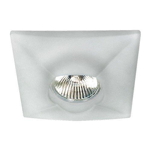 gumarcris-710mat-foco-empotrable-de-cristal-cuadrado-con-acabado-mate