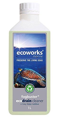 ecoworks-marine-ewm10120-fogbuster-limpiador