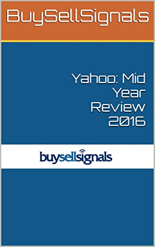 yahoo-mid-year-review-2016-english-edition