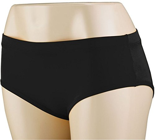 Augusta Women's Sportswear Cheer Brief L