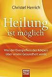 Heilung ist möglich (Amazon.de)