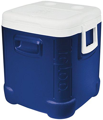igloo-ice-cube-48-cool-box-blue