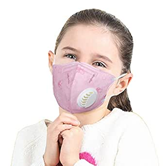 baby face mask n95