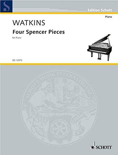 four-spencer-pieces-for-piano-klavier-edition-schott