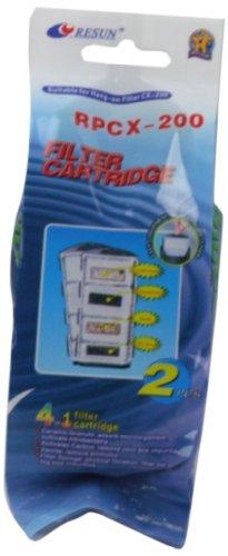 aquarline-resun-biostreem-cx-200-replacement-slot-in-filter-cartridge