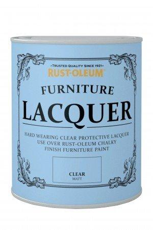 rust-oleum-furniture-lacquer-750ml-matt-chalk-paint-protection
