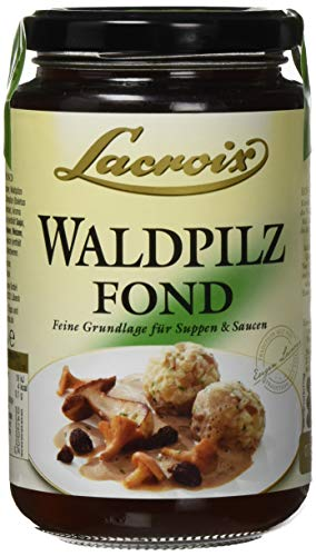 Lacroix Fond, 6er Pack (6 x 400 g)