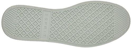 Esprit Desire, Sneakers Basses Femme Gris (050 Pastel Grey)