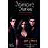 The Vampire Diaries  - Stefan's Diaries - Nur ein Tropfen Blut: Band 2