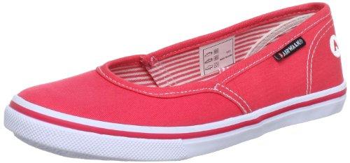 airwalk-diva-zapatillas-de-lona-mujer-color-rosa-talla-37