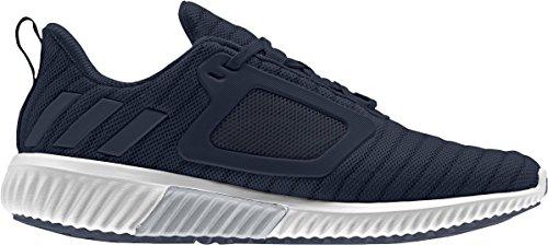 Herren Laufschuhe ADIDAS ClimaCool cm 40 marineblau (Climacool-box Adidas Herren)