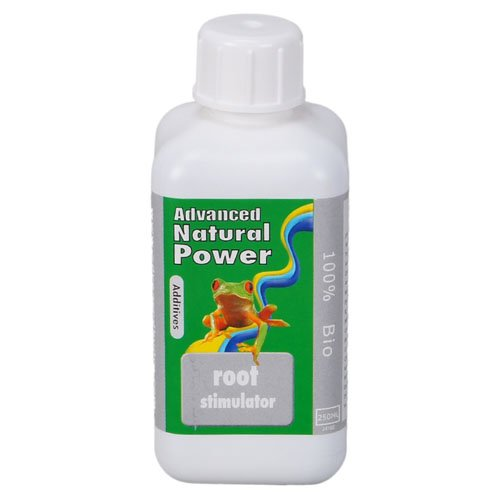 stimolante-radici-advanced-hydroponics-root-stimulator-1l