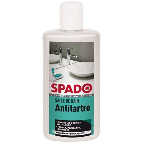 spado-antitartre-puissant-sanitaire-blanc-250-ml