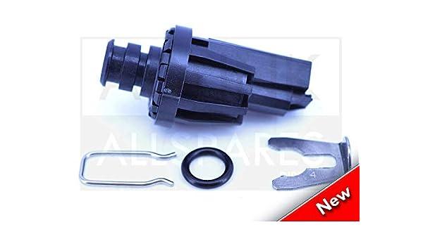VAILLANT ECOTEC PLUS 937 /& VIH CL 15 S WATER PRESSURE SENSOR 0020059717
