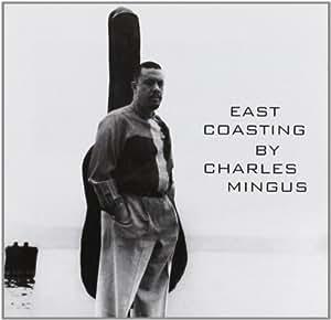 East Coasting (1957)