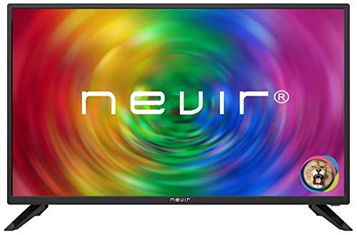 TV Led Nevir NVR-7428-32RD-N