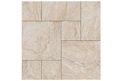 sample-of-jurassic-modular-limestone-wall-floor-tiles-1m2