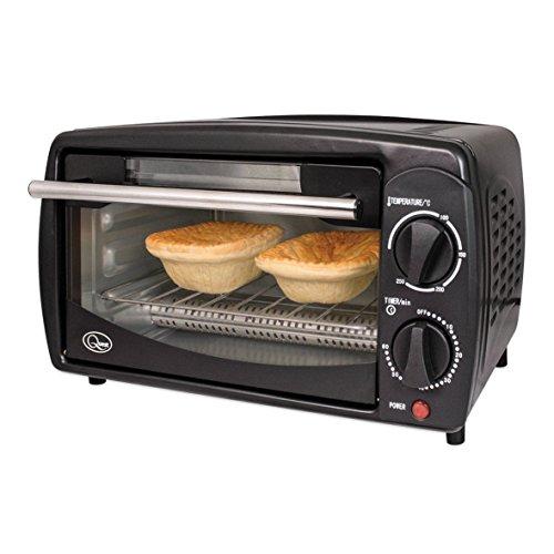 quest-compact-oven-black-800w-small-kitchen-appliances