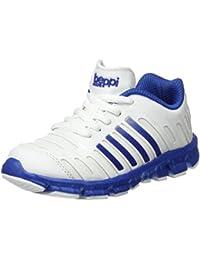 Beppi Unisex Babies' 2136405 Fitness Shoes