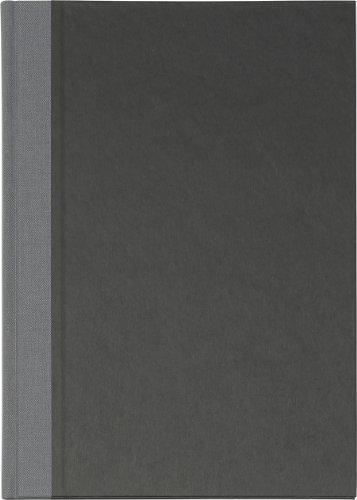 König & Ebhardt 8655223 Protokoll- und Konferenzbuch