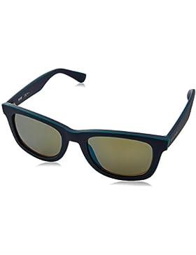 Boss Orange Sonnenbrille (BO 0213/S)