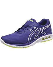 Min 40% off Asics, Skechers, Nike & more