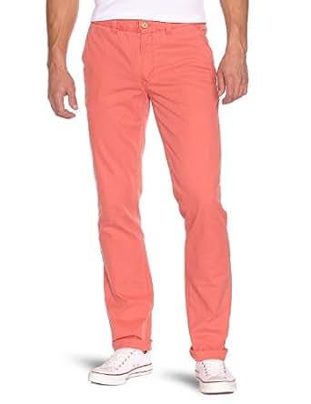 Tommy Hilfiger Freddy Ft Gd Slim Men's Jeans Porcelain Rose 33W / 32L