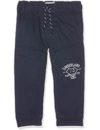 Timberland Elastique, Pantalon Bébé Garçon