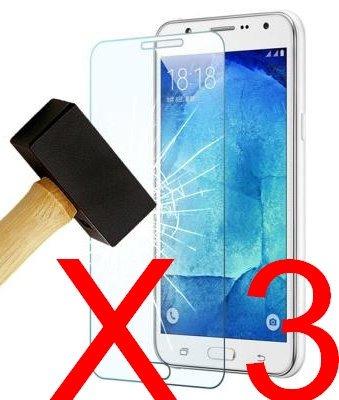 iphone-7-plus-lot-pack-3-x-protezione-dello-schermo-in-vetro-temprato-pellicole-protettive-per-displ