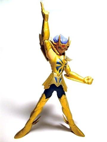 Myth Cloth Omega - Saint Seiya Figurine Gashapon Serie 2 Chevalier