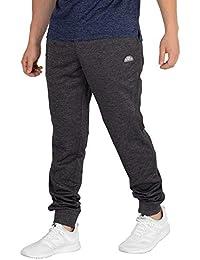 f05cd4c6abbfd0 Amazon.fr   ellesse - Pantalons de sport   Sportswear   Vêtements