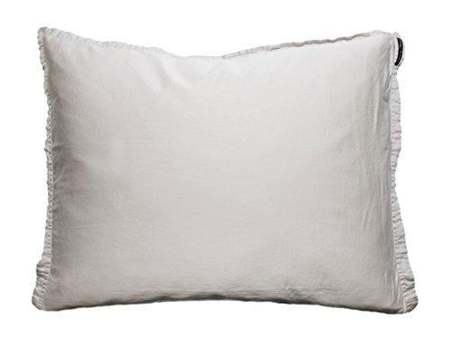 Preisvergleich Produktbild Himla Soul Kissenbezüge, Mutter der Perle 50x 60cm