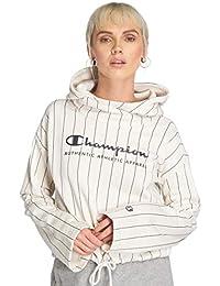Suchergebnis auf für: Champion Kapuzenpullover