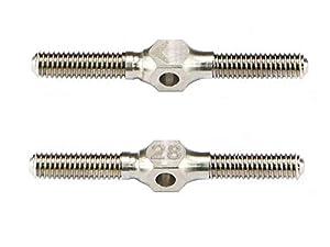 Arrowmax AM-640205 Parte de Tuning