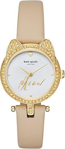 Kate Spade Ksw1151