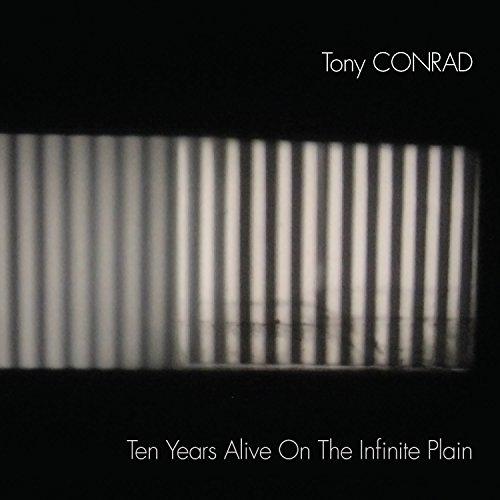 ten-years-alive-on-the-infinite-plain