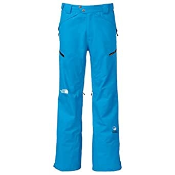 Snowwear Pant Men The North Face NFZ Pants
