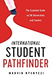 """""""A well-written and highly informative guide that should be on any prospective student's reading list, whether or not they are planning to study overseas.""""                Planning to study in the UK as an international student or alrea..."""