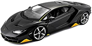 maisto 531386 lamborghini centenario modellauto ma stab. Black Bedroom Furniture Sets. Home Design Ideas