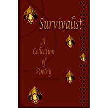 Survivalist: A Collection of Poetry